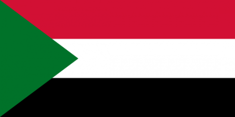 Sudan_Flag