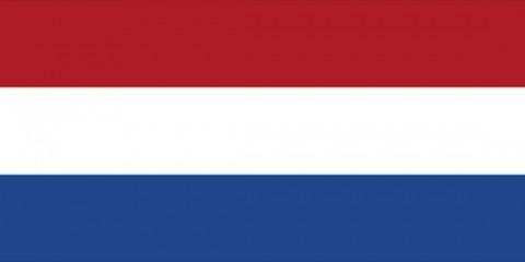 hollandabayragi