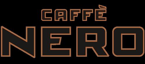 cafe_nero