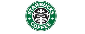 starbucks-logo-800